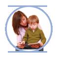 Воспитание: личный опыт
